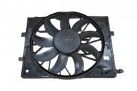 A0999069000 fan blower