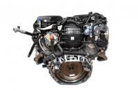 A2780100700 engine bm 278922