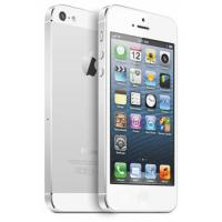 Apple iPhone 5s 16gb GSM Unlocked