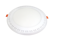 LED PANEL LIGHT- SL-M09