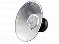 LED High Bay Light- SL-K04