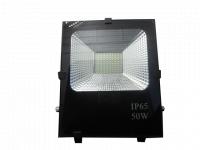LED Flood Light- SL-F04