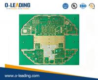High quality pcb wholesales Small volume pcb manufacturer