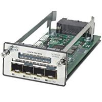 CISCO C3KX-NM-10G CATALYST