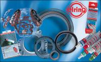 Gaskets elring