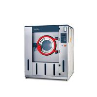 Washer Extractor TWE60