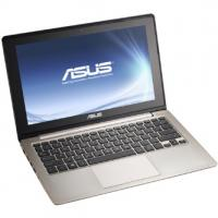 Asus X302LA-FN223T_3