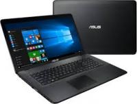 Asus F751MA-TY191T