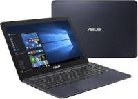 Asus L402MA-WX0088T