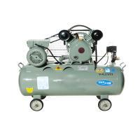 Air & Ref Compressor