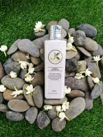 Jk natural jasmine shower gel