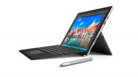 Microsoft surface pro 4 r9q-00095