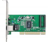 TP-LINK TG-3269 Gigabit Network AdapterTG-3269