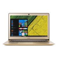 ACER SWIFT 3  SF314-51-3004 GOLD