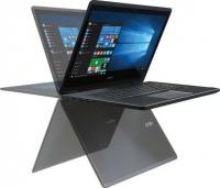 ACER ASPIRE R14- R5-471T .001  BLK