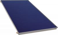 Solar Collector: ESCF-N20