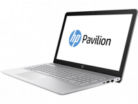 HP PAVILION   15-CC501NE-2CJ31EA