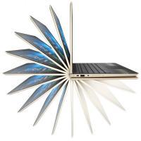 HP X360 13-U100NE Y7X07EA-GOLD