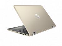 HP PAVILION X360 13-U105NE 1LH49EA-GLD