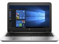 HP PROBOOK 450-G4  1TT33ES-ENG