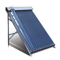 Solar Collector: ESCF-N26