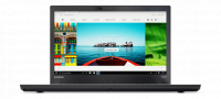 LENOVO THINKPAD T470 20HD0053AD