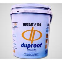 Ducoat F100 Protective Coating