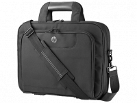 Hp carry case qb681aa