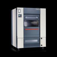 Dryer TD40