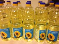 Sunflower Cooking Oil_9