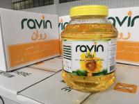 Sunflower Oil_5