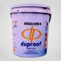 DUSEEL R 200 H Protective Coating Membrane