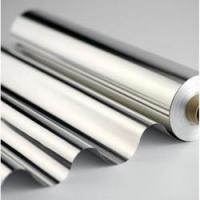 Aluminium Foil Food Grade