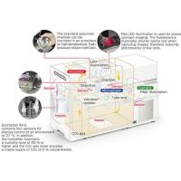 BioStation IM-Q_3