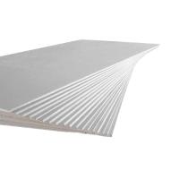 Onatpan White 6mm Standard Plaster Board