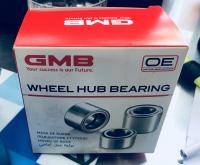 Gh040050 gmb	9008036087, toyota wheel bearing /40's
