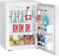 Noiseless Hotel Minibar With CE Certificate OEM ODM Available_4