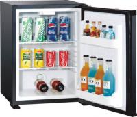 30 Liters Noiseless Minibar With CE Certificates   OEM ODM Available_3