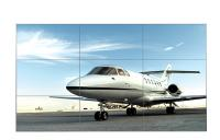 47lv35a 47 inch class 46.96 diagonal lg video wall