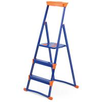 Ladder (sm6-plus)_11