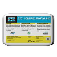 LATICRETE 3701 Fortified Mortar Bed