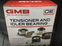 GT10111 GMB 2481037100, SANTA FE/TRAJET 2.7L PULLEY IDLER
