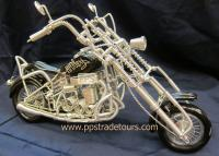 Wire Vehicle Toy_21