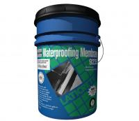LATICRETE 9235 Waterproofing Membrane