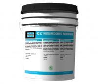 LATICRETE 9237 Waterproofing Membrane