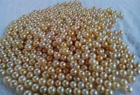 Loose south sea pearl