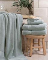 Towels_4
