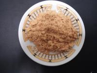 Dried Fish Powder_3