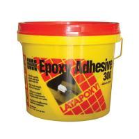 LATAPOXY 300 Epoxy Adhesive