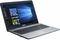 Notebook ASUS F541UV-XX047T